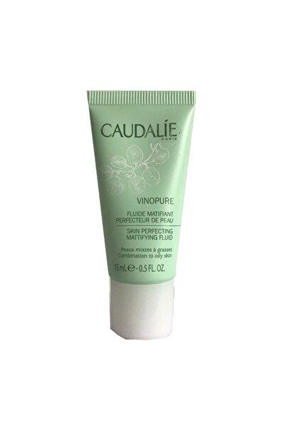 Matlaştırıcı Etkili Nemlendirici Kremi - Vinopure Skin Perfecting Fluid 15 ml 3522932032524