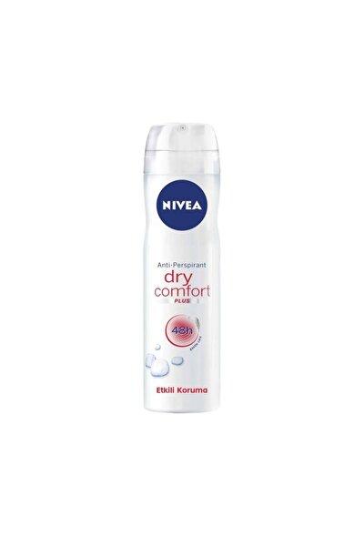 Dry Comfort Deodorant Kadın 150 ml