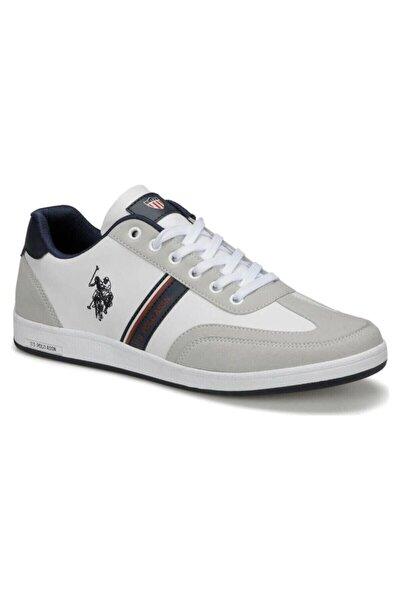 KARES WT 9PR Beyaz Erkek Sneaker Ayakkabı 100417976