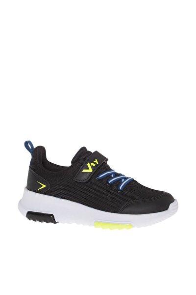 Deichmann Siyah çocuk Sneaker