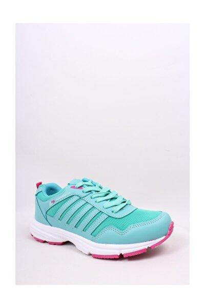 M.p 181-6803 Kadın Spor Ayakkabı