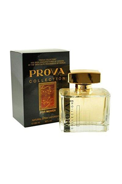 Collection Belsa Edt 100 Ml Kadın Parfüm