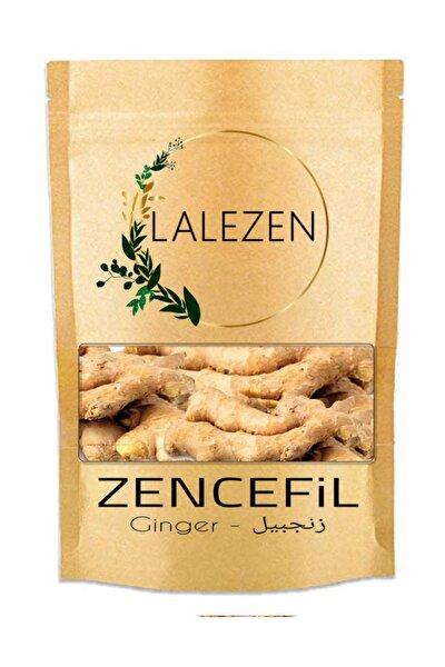 Taze Zencefil 100 G - Ginger
