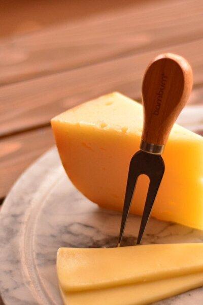 Kitta - Peynir Çatalı B0527