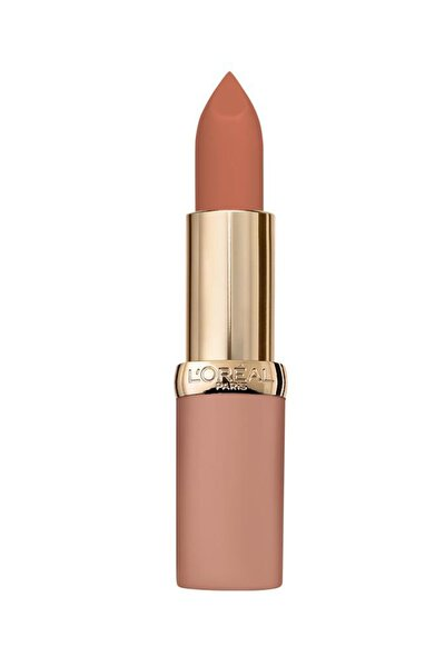 Ruj - Color Riche Free The Nudes 01 No Obstacles 3600523747146