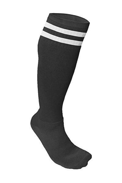 Süper Futbol Tozluğu-Çorabı  - 36848