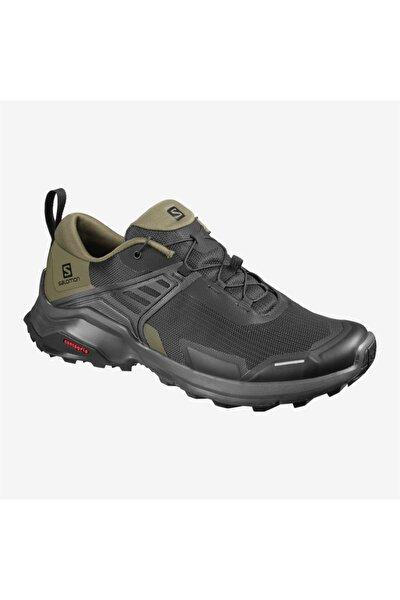 X Raise Erkek Outdoor Ayakkabı L41041200