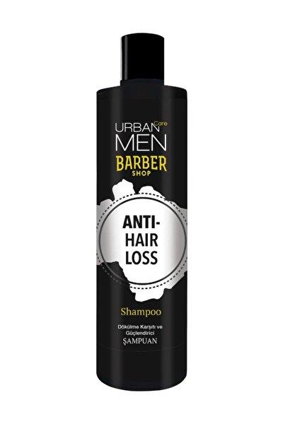 Erkeklere Özel Dökülme Karşıtı Ve Güçlendirici Şampuan 350 ml.