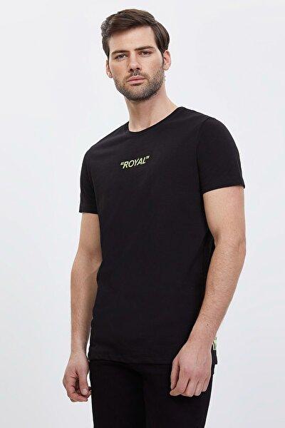 Erkek T-Shirt LF2023381