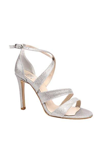 Lame Kadın Ayakkabı