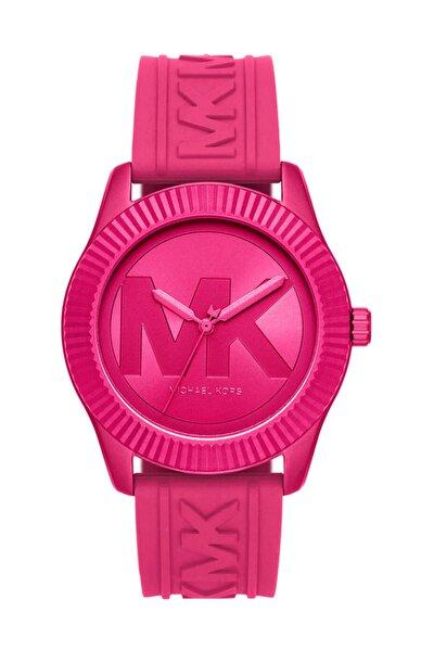 MK6803 Kadın Kol Saati