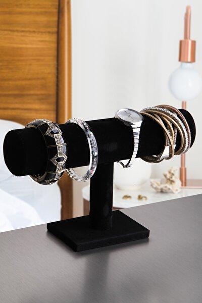 Bileklik/Bilezik/Saat/Mücevher Standı Organizer Askı