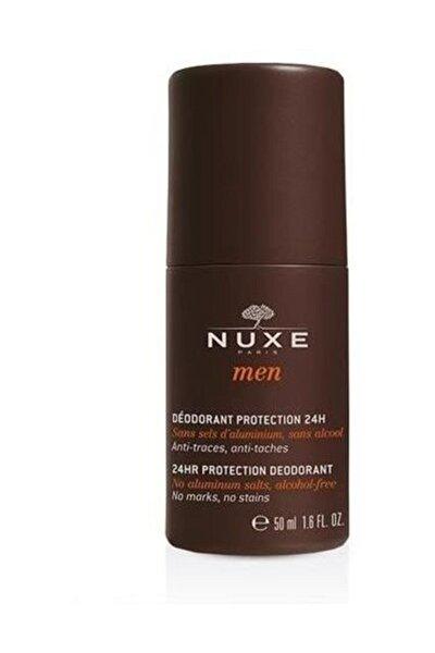 Men Protection Deodorant 50 ml