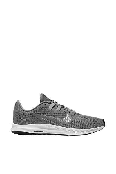 Downshifter 9 Koşu Ayakkabısı AQ7486-004