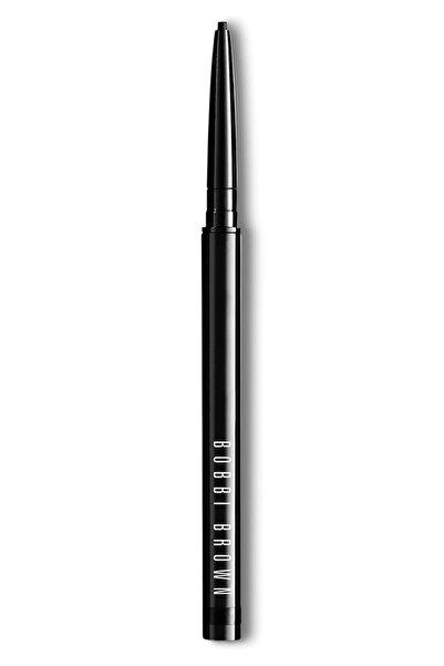 Eyeliner - Long Wear Waterproof Liner Black Smoke 0.02 oz. 716170179445