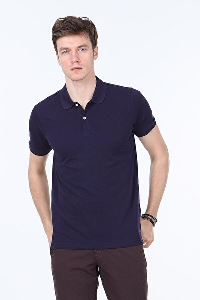 Örme T-Shirt - RP10114201