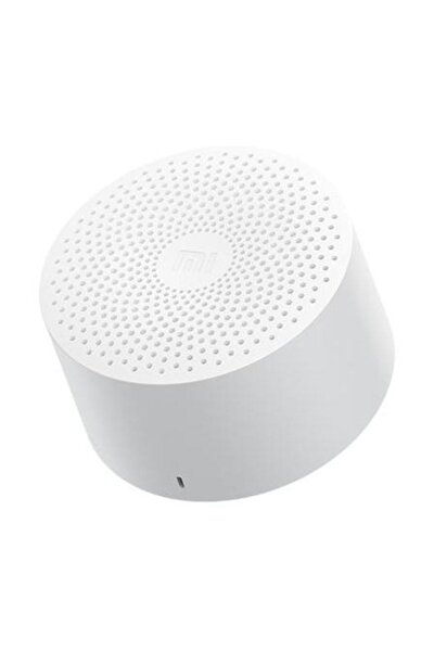 MDZ - ZB - DE AI Taşınabilir Bluetooth Kablosuz Hoparlör