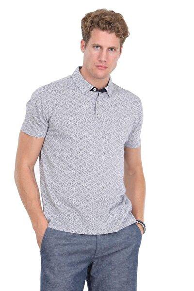 Örme T - Shirt - KP10113030
