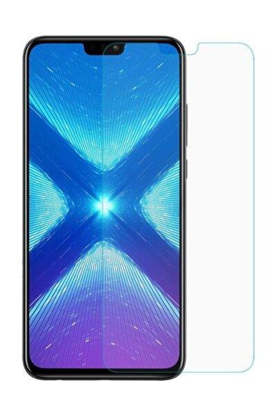 Honor 8X Nano Cam Ekran Koruyucu