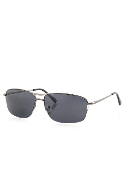 Erkek Güneş Gözlüğü PL19M49R001