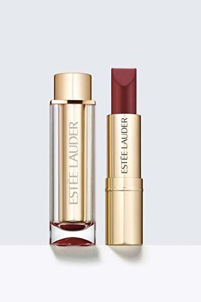 Ruj - Pure Color Love Lipstick Rose Xcess 3.5 g 887167305113