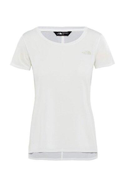 Kadın Quest Tee T93Rzkfn4 T-Shirt