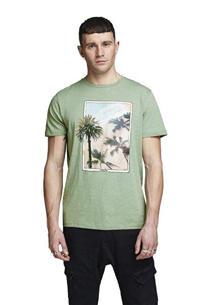 T-Shirt - Traveller Originals Tee Ss 12153602