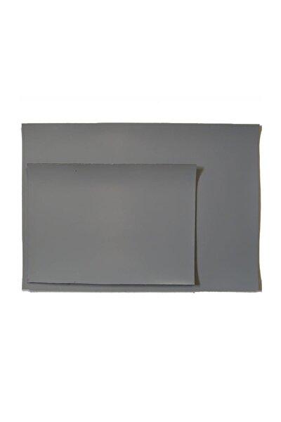Linol Tabaka 30x40cm