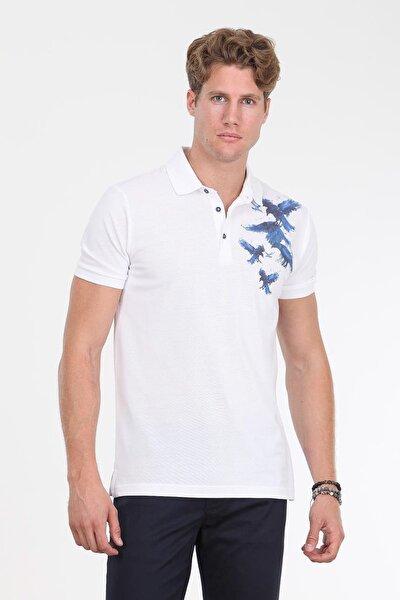 Örme T - Shirt - KP10113433