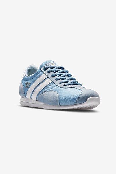Kadın Yürüyüş Ayakkabısı LesconL-6615-07