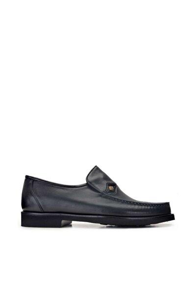 Siyah Erkek Sneaker 620-005 EXLBAL 1118481