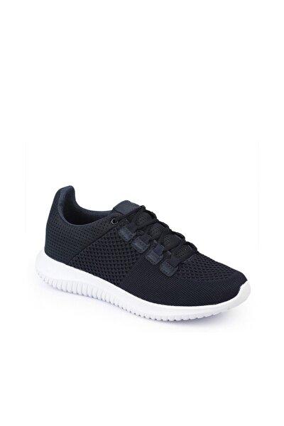 Erkek Lacivert Sneaker DXSWMN2025005