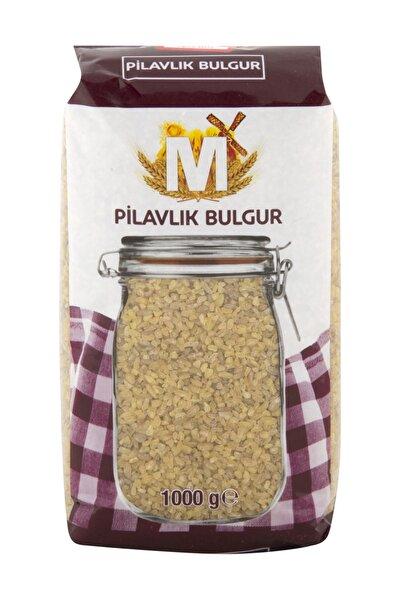 Pilavlık Bulgur 1000 g