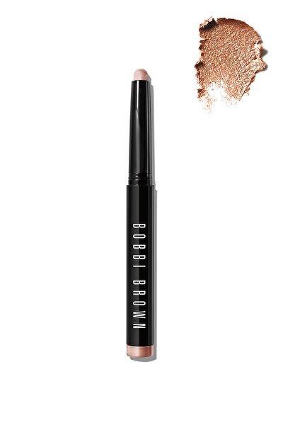 Stick Göz Farı - Long Wear Cream Shadow Stick Golden Pink 1.6 g 716170109510