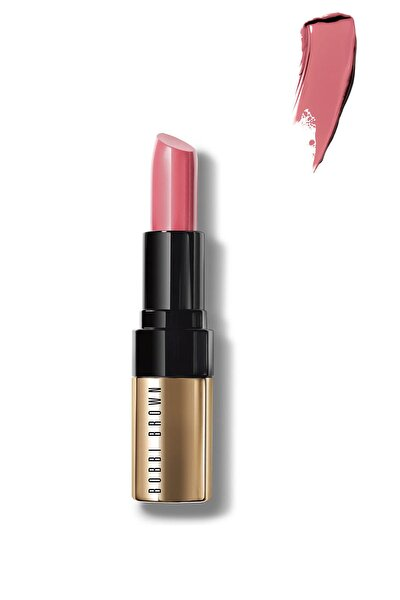 Ruj - Luxe Lip Color Spring Pink 3.8 g 716170150314