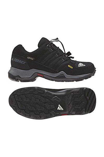 TERREX GTX K Çocuk Outdoor Ayakkabı