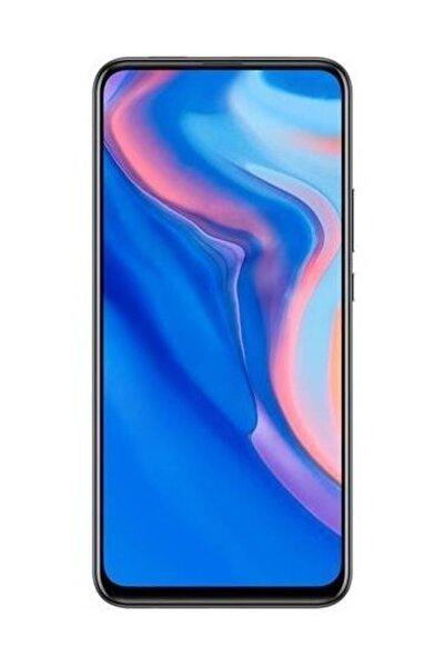 Y9 Prime 2019 128GB Yeşil Cep Telefonu (Huawei Türkiye Garantili)