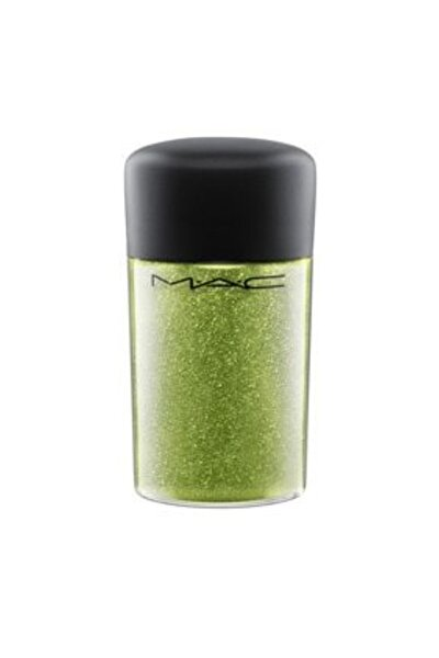 Glitter Chunky Lime 4.5 g 773602521265