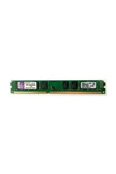 4GB 1333MHz DDR3 Ram (KVR1333D3N9/4G)