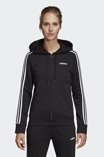 Kadın Sweatshirt - W E 3S Fz Hd - DP2419