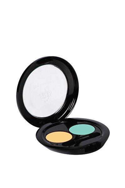 Göz Farı - Duo Eyeshadow 009 869919599264
