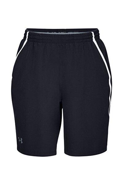 Erkek Spor Şort - Qualifier WG Perf Short - 1327676-001