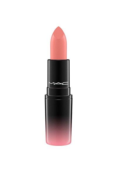 Ruj - Love Me Lipstick Très Blasé 3 g 773602541621