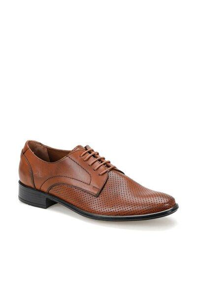 GR-18 Taba Erkek Ayakkabı 100381177