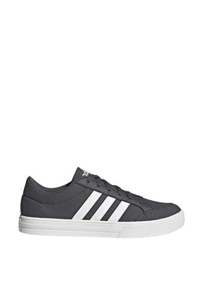 VS SET ZEBRA Erkek Sneaker Ayakkabı 100485199