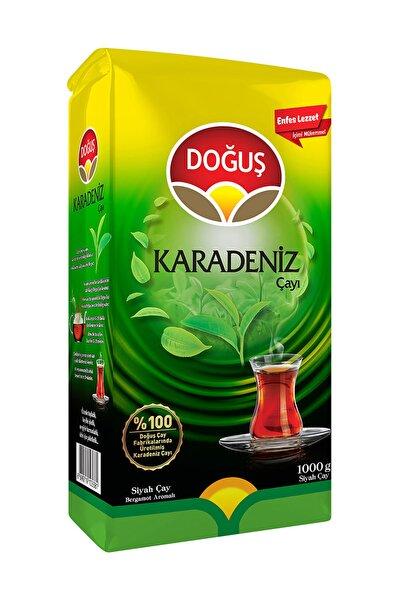 Karadeniz Çayı 1000 gr