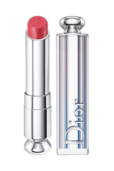 Addict Lipstick 579 Must Have Ruj 3348901264846