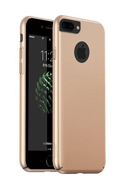 Buff Iphone 7 Plus Slim Fit Kılıf