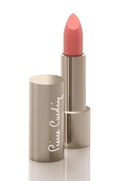 Ruj - Magnetic Dream Lipstick Creamy Coral 258 8680570487191