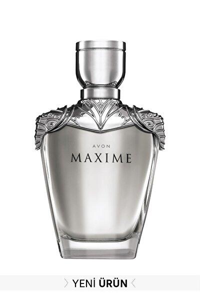 Maxime Edt 75 ml Erkek Parfümü 5059018022042